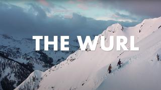 The WURL: 4 days, 3 nights, 58 km of Ski Touring in the Wasatch - 2months ago