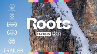 Roots | Official Trailer (4k)